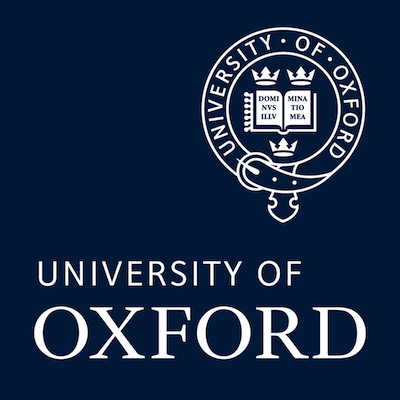 [PNG] University-of-Oxford